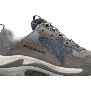 Balenciaga Triple S Trainer 'Grey' (36-45)