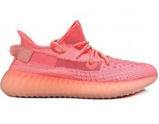 Yeezy Boost 350 V2  Pink Rose